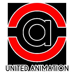 ユナイテッドアニメーション合同会社 United animation LLC